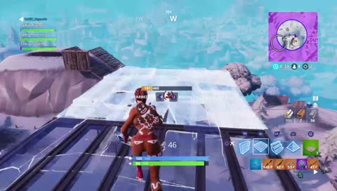Fortnite Twitchmoments Top Moments On Twitch