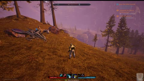 Citadel Forged With Fire Twitchmoments Top Moments On Twitch