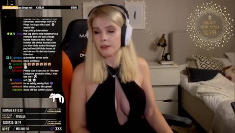 michelle rodriguez fake porn
