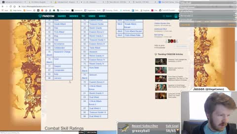 Top Final Fantasy XI Online Clips