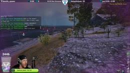 Streamer+using+map+bug