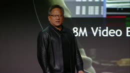 CES+2019+Livestream+featuring+NVIDIA+founder+and+CEO+Jensen+Huang+-+%0ASunday%2C+January+6+-+8PM+Pacific