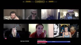 RAJJ AFTER SHOW ft. All my friends!