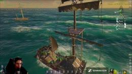 Best Sails NA