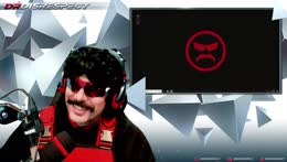 Doc+without+glasses