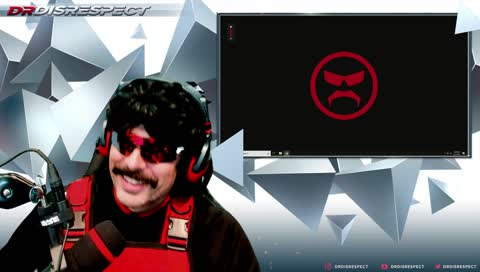 Doc without glasses