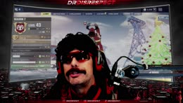 Doc talks about ads