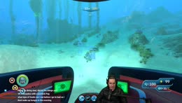 January Games Desert Has Taken Us to Sea - FIRST TIME PLAYTHRU BLIND!  - JOIN http://discord.gg/mylixia  !bookclub is live - @DevinNash