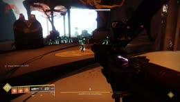 Pierwszy raz robimy Last Wish/Ostatnie Życzenie - Destiny 2