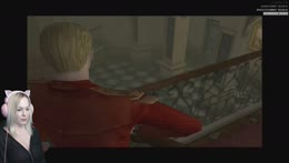 (Countdown to RE2 Remake) Playing through all RE games till release of RE2