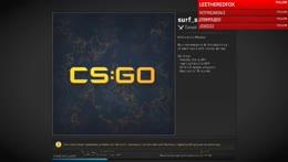 CSGO : Yeet Moments, Chill Gameplay!