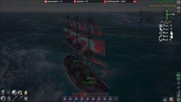 Preparing Defences | !PirateBae | twitter: @dasMEHDI