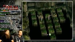!oldbg | Rerun: First ½ Twilight Princess Playthrough [Streams #640, 641, 642, 643, 645, 646]