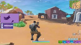 Siphon Solo Squad / Code: Mr-Savage-M   !Twitter !youtube !discord !highlights