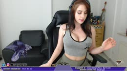 ( ͡° ͜ʖ ͡°)  ♥  >>!instagram<<  Donors 5$+ & Subs get a wheelspin !wheel // Donate 10$ = Fansign