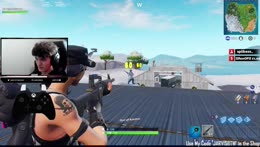 CLAPPIN NOOBS IN SOLOS + SOLO SQUADS|USE CODE JARVISBTW !scrims !creator