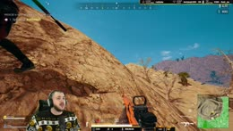 FPP is this real? Good MooD Monday - Greatness on the Horizon !Giveaway JANUAR IS LIVE