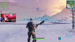 chap grinds the craft