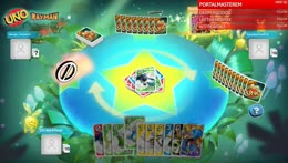 UNO : Yeet Moments, Chill Gameplay! Playing With Viewers!!!