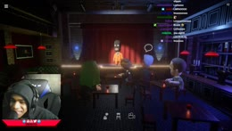 COMEDY NIGHT!!!!!!! THE FUNNIEST STREAM EVER!!!!