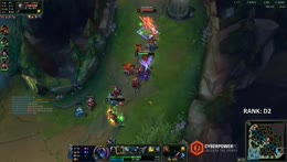 outplay