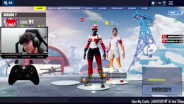 STACKED DUO SCRIMS/ NEW UPDATE (PRO CONTROLLER PLAY)|USE CODE JARVISBTW !scrims !creator