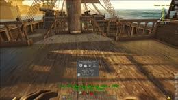 Captain Garrald Smit - No Parlays (TRP)