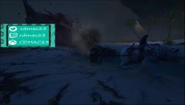 King+of+the+kill+using+cannon%2Fmortar+exploit