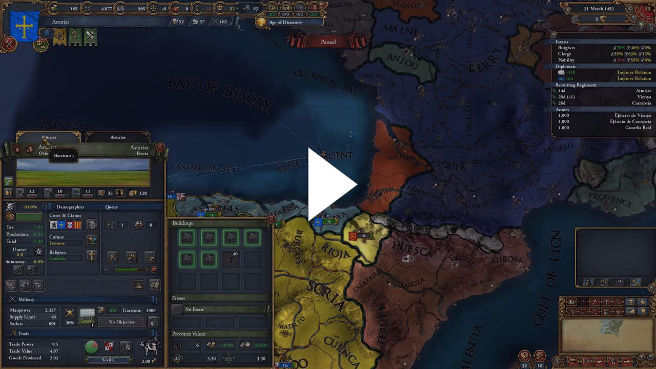 atwix_x - Eu4 Asturias where is the rum achievement on very