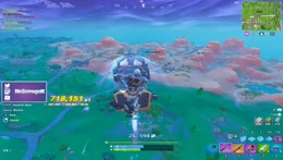 Squad Scrims w/ Mongraal, Osmo and Sjoko / Code Mr-Savage-M !twitter !youtube !discord !highlights
