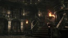 Resident Evil 0! Let's try and make progress~