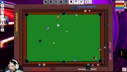 Tabletop simulator con felix y criss