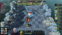 dota+2+with+sips+and+pflax