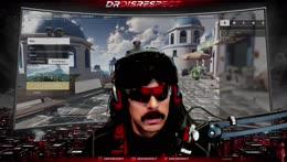 Doc yelled at me