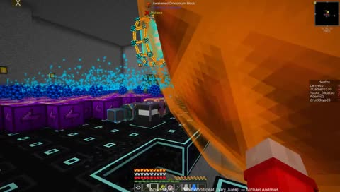 Minecraft - TwitchMoments - Top moments on Twitch