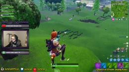 STREAM SNIPE ME FOR 1000 VBUCKS !snipe !sub | L4L | SUBS GET RAIDED