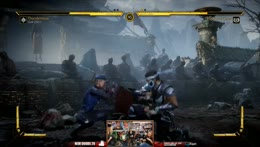 WE PLAYED MKXI feat. Woolie! New Footage & LOTS To Talk About  !giveaway ASUS LAPTOP GIVEAWAY - bit.ly/MAXASUS2019