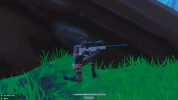 disappearing no skin