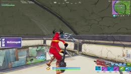 Test Solo Pop Up Cup Event / Code: Mr-Savage-M / !twitter !youtube !discord !highlights