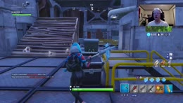 Fortnite BR Today