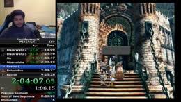 Final+Fantasy+IX+Any%25+Speedrun