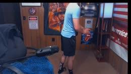 10 pushups per sub