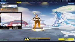 Viewer games !join !discord !video !discord !yt