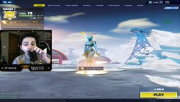 Viewer snipes . !video !discord !yt