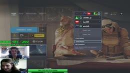 (PT/EN) Gaming House com meu Primo + Rankeds com os !SUBS - !Prime !Doação