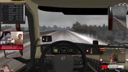 %5BENG%5D+H24+Convoy+w%2F+Krewlex