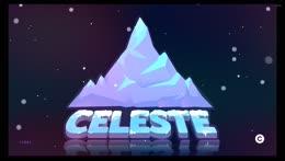 Lecimy z fabułą - Celeste