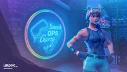 EVENT BOUT TO HAPPEN- use code