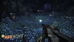 Piąta próba zrobienia rajdu Ostatnie Życzenie - Destiny 2