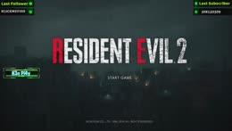 Resident+Evil+